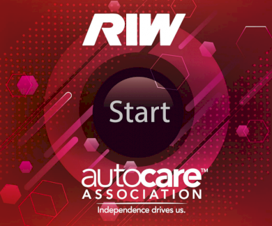 PROUD TO BE MEMBER OF AUTO CARE ASSOCITION!