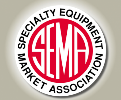 SEMA ANNOUNCES BOARD ELECTION RESULTS