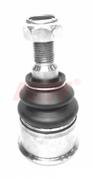 acura-tl-ua6-ua7-2004-2008-ball-joint