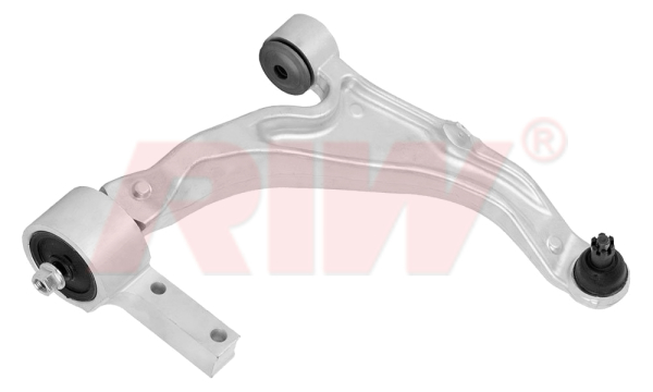acura-mdx-yd2-facelift-2007-2013-control-arm