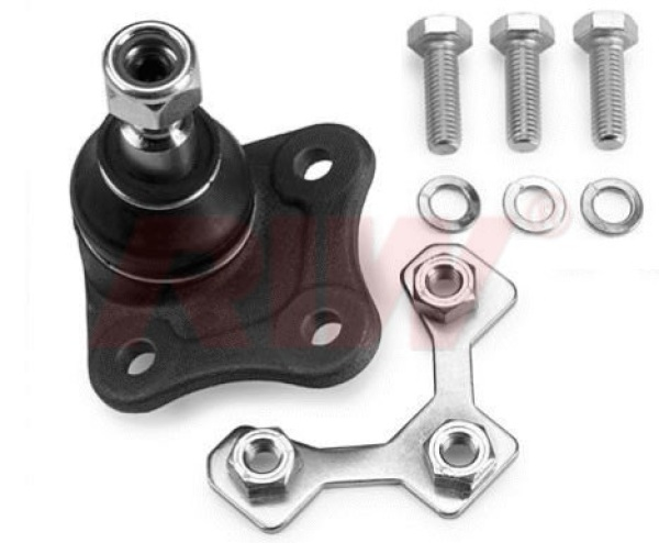 audi-a3-8l1-1996-2003-ball-joint
