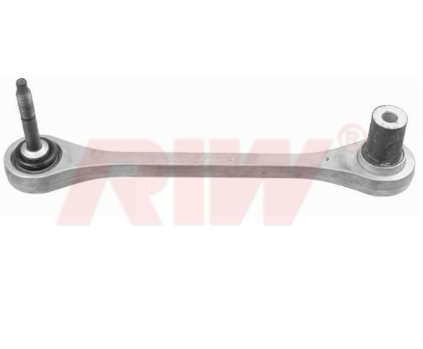 bentley-continental-2005-control-arm