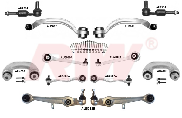 audi-a8-4d2-4d8-1994-2002-suspension-kit-front