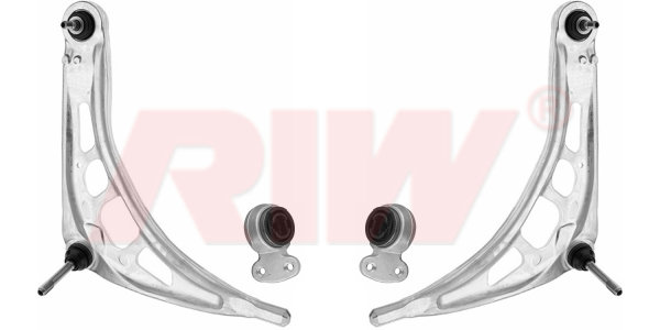 bmw-3-series-e46-1998-2005-control-arm