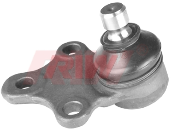 citroen-berlingo-mf-1996-ball-joint