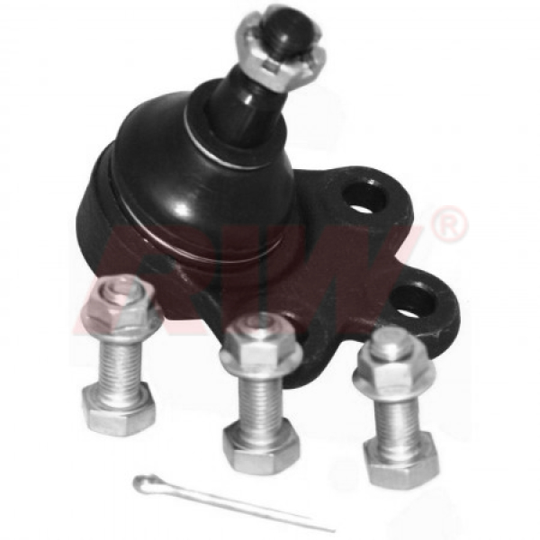 chevrolet-lumina-1995-2001-ball-joint