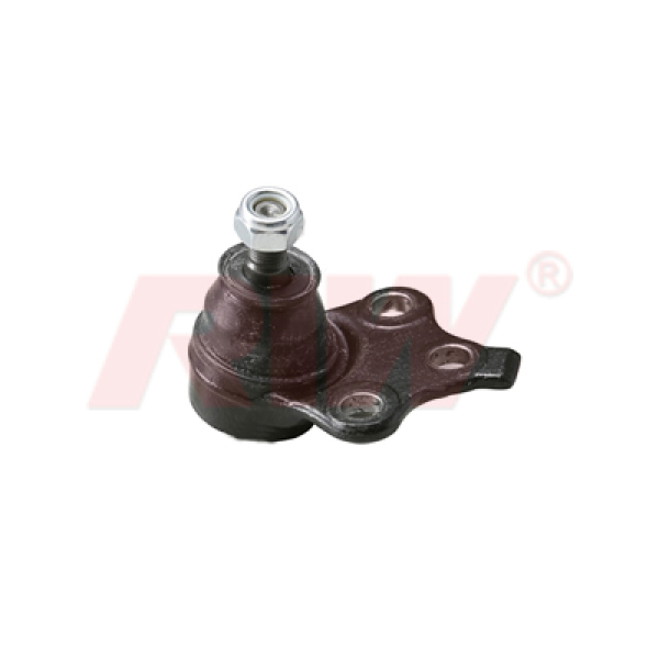 pontiac-grand-am-1998-1999-ball-joint