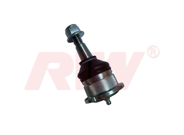 chevrolet-silverado-1500-gmt800-1999-2006-ball-joint