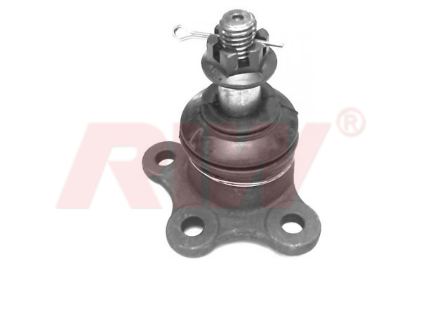 gmc-canyon-2004-2007-ball-joint