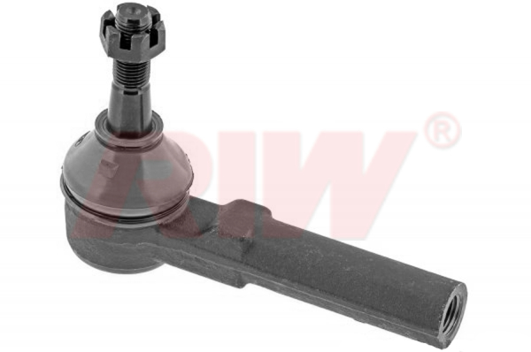 buick-allure-2005-2009-tie-rod-end