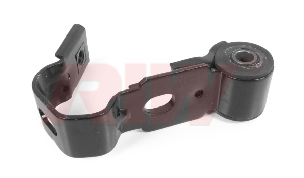 buick-regal-1988-1996-link-stabilizer