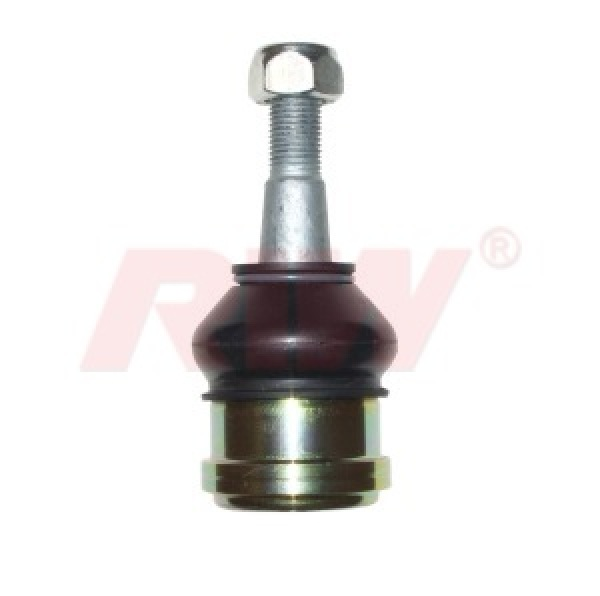 chrysler-pacifica-2004-2007-ball-joint