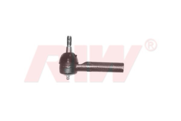 plymouth-grand-voyager-1995-2001-tie-rod-end