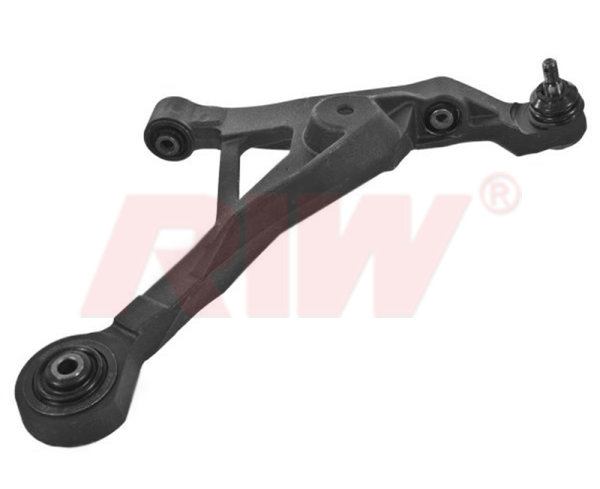 plymouth-breeze-1996-2000-control-arm