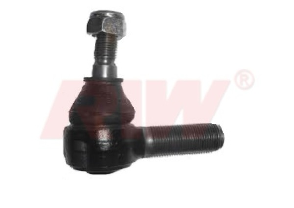 daewoo-lublin-1972-2000-tie-rod-end
