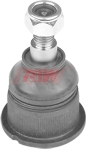 fiat-uno-146a-e-1983-2001-ball-joint