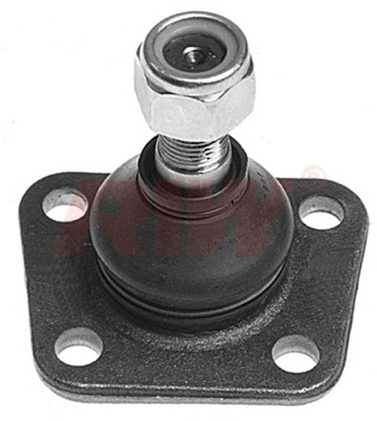 citroen-c25-1981-1985-ball-joint
