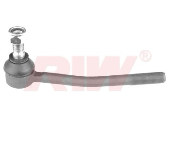 fiat-1500-1974-1982-tie-rod-end