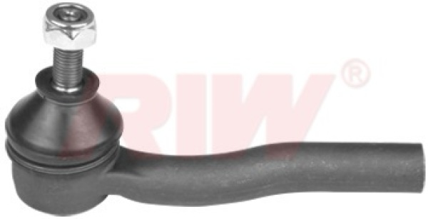 lancia-delta-ii-836-1993-2000-tie-rod-end