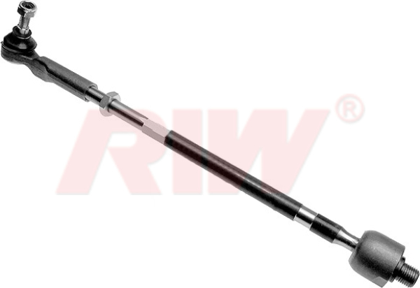 fiat-doblo-119-2000-2010-tie-rod-assembly