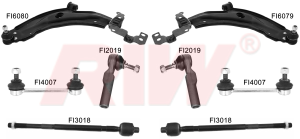 fiat-doblo-119-2000-2010-suspension-kit-front