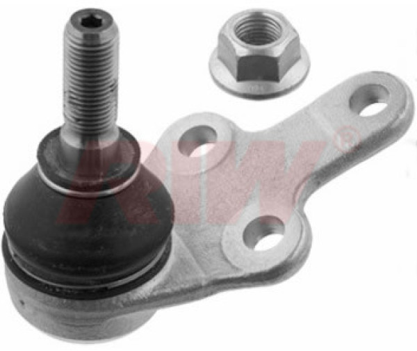 volvo-v50-mw-2004-2012-ball-joint