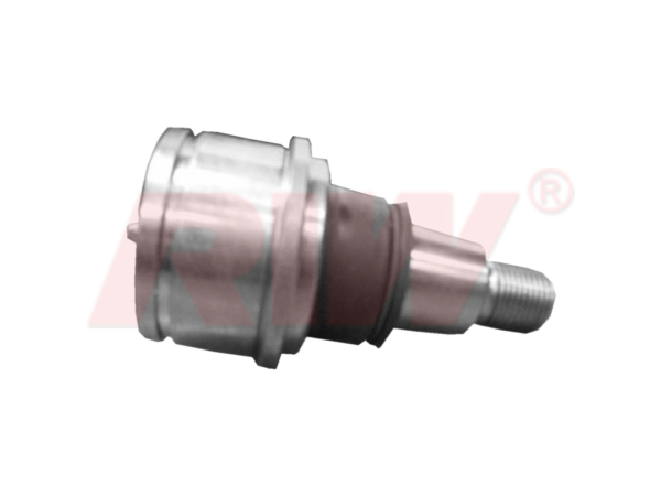 ford-e-250-2009-2014-ball-joint