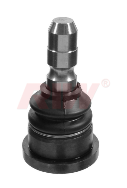 ford-explorer-u152-2002-2005-ball-joint