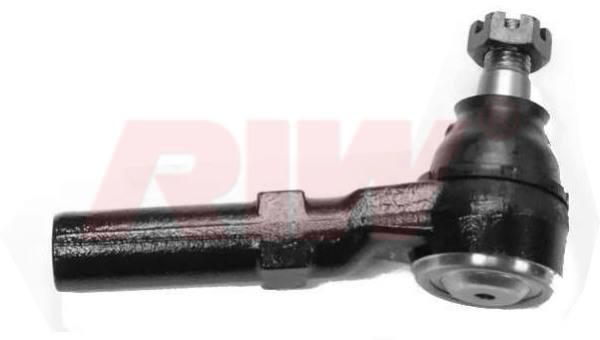 ford-explorer-un150-1995-2001-tie-rod-end