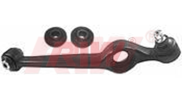ford-orion-i-ii-afd-aff-1983-1990-control-arm