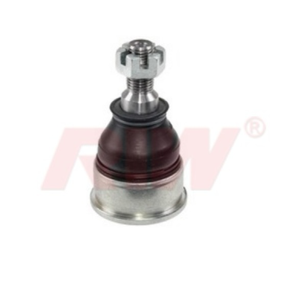 acura-el-2001-2005-ball-joint