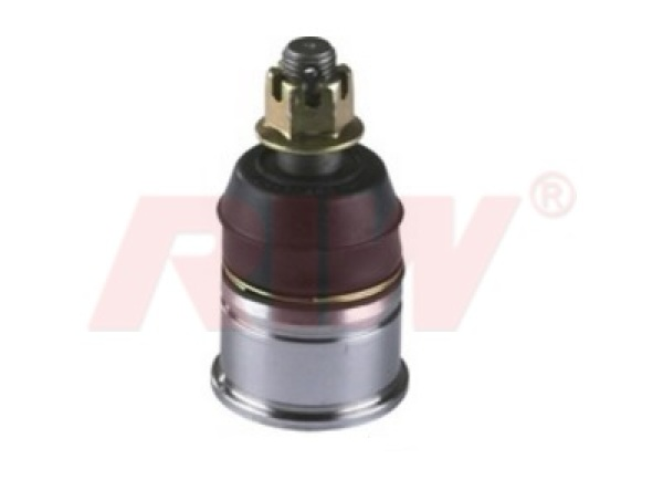 acura-cl-ya4-2001-2003-ball-joint