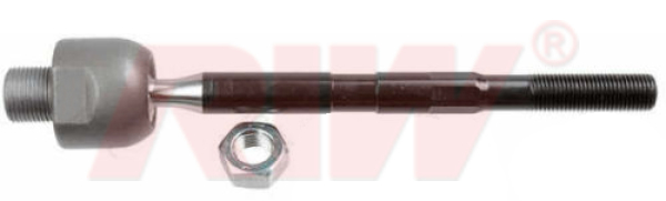 honda-civic-viii-hb-2006-2012-axial-joint