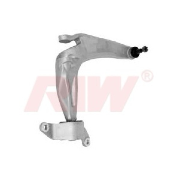honda-civic-viii-hb-2006-2012-control-arm