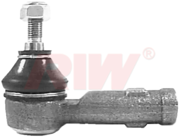 hyundai-trajet-fo-2000-2008-tie-rod-end