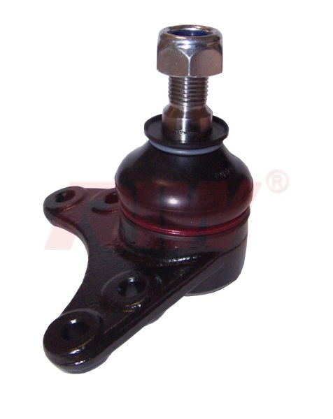 isuzu-wizard-1998-2002-ball-joint