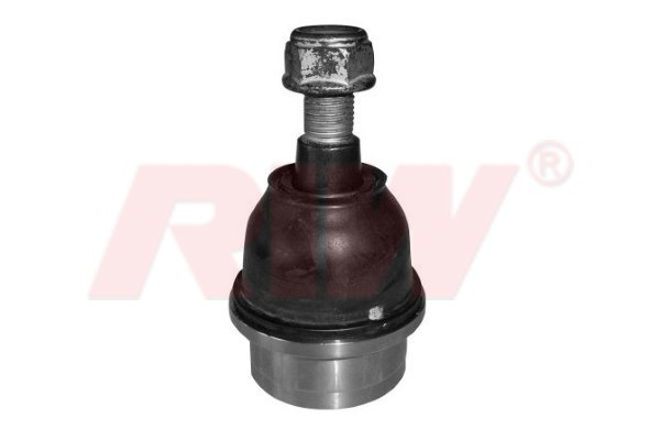 jeep-commander-xk-2005-2010-ball-joint
