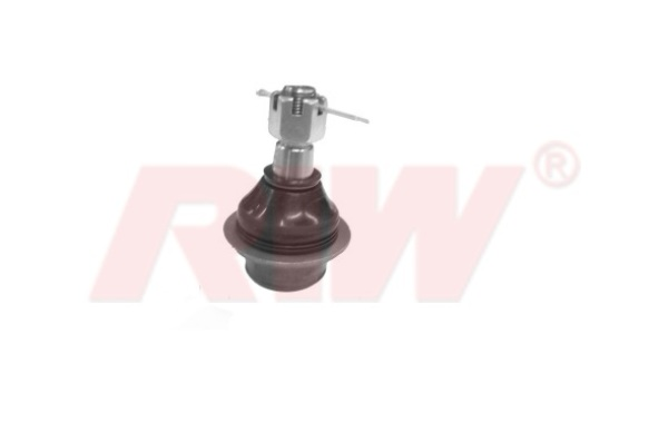 ford-explorer-un150-1995-2001-ball-joint