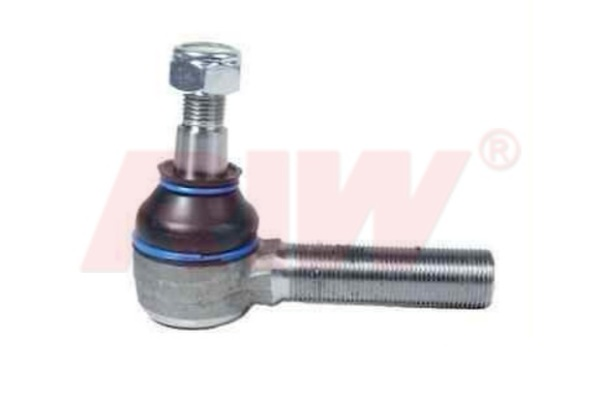 leyland-freight-rover-1985-2000-tie-rod-end