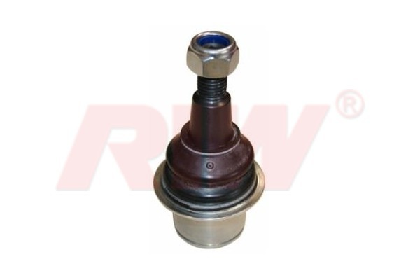 land-rover-lr3-taa-2004-2009-ball-joint