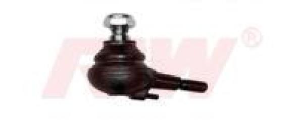 mercedes-slk-r170-1997-2004-ball-joint