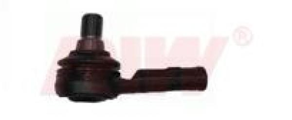 mercedes-v-class-638-2-1996-2003-tie-rod-end