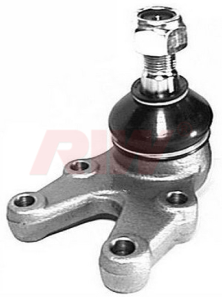 nissan-pick-up-d21-2wd-1979-1985-ball-joint