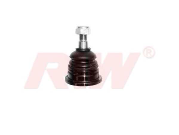 nissan-frontier-4x2-1998-2004-ball-joint