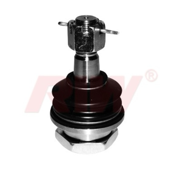 nissan-frontier-4x4-1998-2004-ball-joint