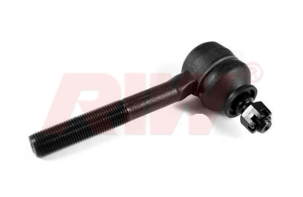 nissan-pick-up-d21-4wd-1985-1998-tie-rod-end