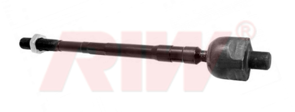 nissan-murano-z50-2005-2008-axial-joint