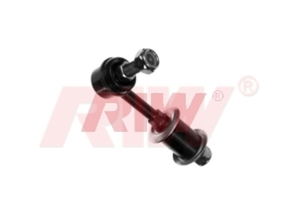 nissan-200sx-s13-s14-1988-1994-link-stabilizer