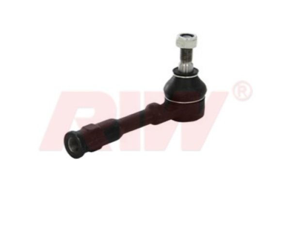 opel-zafira-a-f75-1998-2004-tie-rod-end