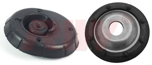 citroen-ds3-2009-2015-rubber